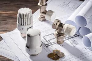 Risparmiare-sulla-bolletta-del-gas-Con-un-nuovo-sistema-di-riscaldamento-puoi-azzerarla1-9