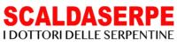 scaldaserpe-logo