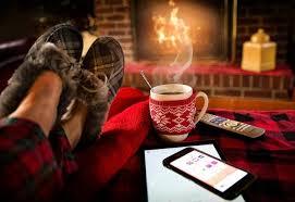 avere-casa-calda-garantita