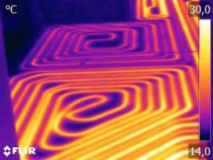 consumi-ridotti-riscaldamento-pavimento-scan