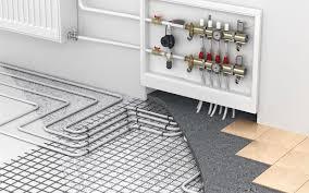 lavaggio-impianto-riscaldamento-pavimento