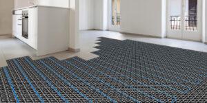 manutenzione impianti termici