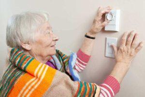 riscaldamento-termopompa