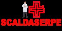 logo-scaldaserpe